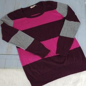 Banana Republic sweater med